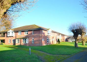 2 bed flat for sale in The Croft, Meadow Drive, Devizes SN10