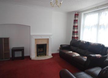 3 bed property to rent in Gilbert Grove, Burnt Oak, Edgware HA8