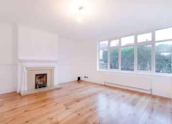 Thumbnail 5 bed property for sale in Canham Road, South Norwood
