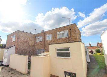3 bed property for sale in St. Johns Court, Keynsham, Bristol BS31