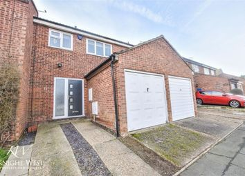 Thumbnail 3 bed terraced house for sale in Cairns Road, Colchester, Essex