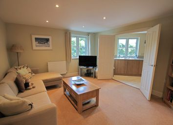 Thumbnail 3 bed flat for sale in The Saw Mills, Bradford-On-Avon