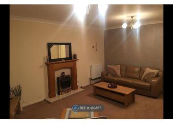 Thumbnail Room to rent in Oak Close, Birmingham
