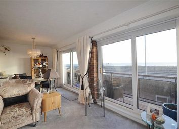 Thumbnail 2 bedroom flat for sale in Eastern Esplanade, Southend-On-Sea