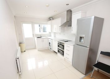 Thumbnail 1 bed property to rent in Butts Green Road, Hornchurch