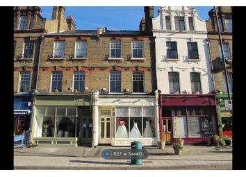 3 bed maisonette to rent in Lee Road, London SE3