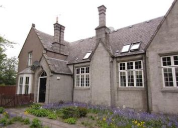 Thumbnail 2 bed flat to rent in Stoneywood Road, Dyce