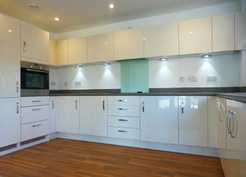 Thumbnail 2 bedroom flat to rent in Madison Walk, City Centre, Birmingham, West Midlands