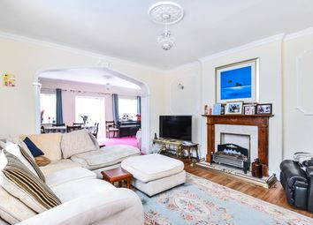 Thumbnail Detached house for sale in Mowbray Road, New Barnet, Barnet