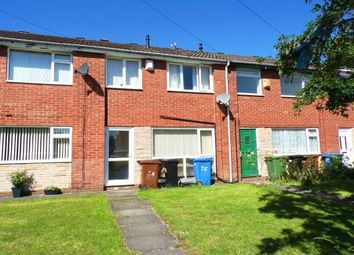 Thumbnail 3 bed mews house to rent in Broadfield Grove, Stockport
