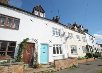 Thumbnail 3 bed property for sale in Ediecote, Main Street, Gawcott