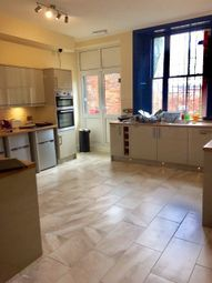 Thumbnail 3 bed shared accommodation to rent in High Street, Banbury