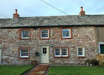 Thumbnail 3 bedroom barn conversion to rent in Bolton, Appleby-In-Westmorland