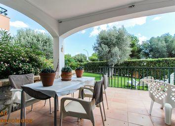 Thumbnail 1 bed apartment for sale in Avinguda Bella Vista 07530, Sant Llorenç Des Cardassar, Islas Baleares