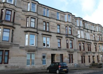 Thumbnail 2 bedroom flat to rent in Mckerrell Street, Paisley