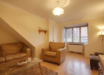 Thumbnail 2 bedroom terraced house for sale in Tudor Close, Colwick, Nottingham