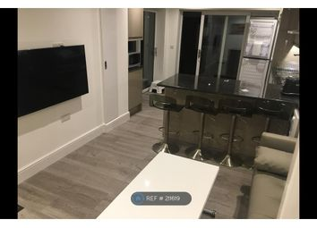 Thumbnail 4 bed end terrace house to rent in Buxton Street, London