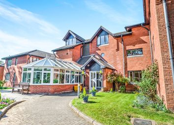 Thumbnail 2 bed property for sale in Warwick Road, Kenilworth