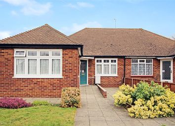 Thumbnail 2 bed semi-detached bungalow for sale in Repton Road, South Orpington, Kent