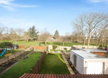 3 bed end terrace house for sale in Maple Road, Horfield, Bristol BS7