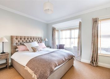 4 bed mews house for sale in Grove Place, London SW12
