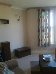 Thumbnail 1 bed flat to rent in Gordon Terrace, Mutley, Plymouth