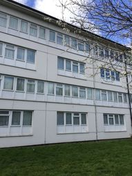 3 bed maisonette to rent in Annesley Avenue, London NW9