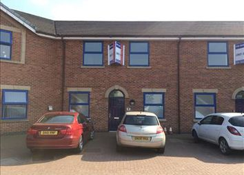 Thumbnail Office for sale in Unit 9 Brindley Court, Dalewood Road, Lymedale Business Park, Newcastle, Staffs