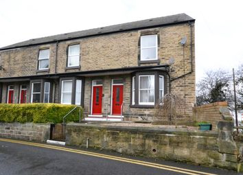 Thumbnail 2 bed terraced house to rent in Moor Road, Rotherham