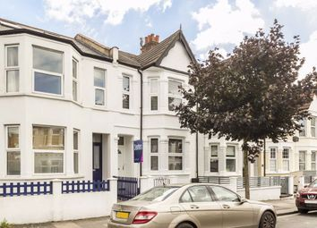 4 bed property to rent in Eastwood Street, London SW16