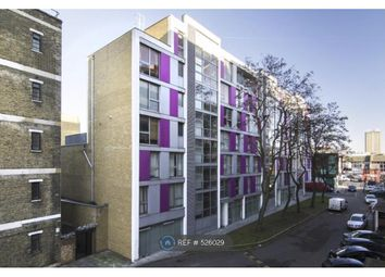 Thumbnail 2 bed flat to rent in Umberson Street, London
