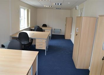 Thumbnail Office to let in 60 Halesfield 8, Halesfield, Telford