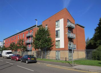 Thumbnail 2 bed flat to rent in Quay 5, Ordsall Lane, Salford