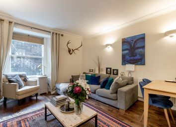 Thumbnail 2 bed flat for sale in Northumberland Street, Edinburgh