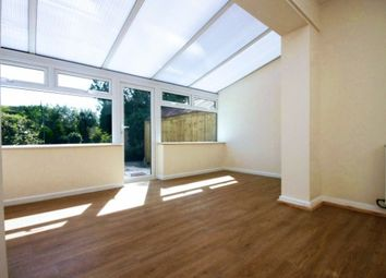 Thumbnail 4 bed semi-detached house to rent in Longford Lane, Longford, Gloucester