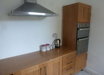 Thumbnail 2 bed property to rent in Arundel Street, Derby