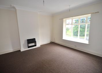 Thumbnail 3 bed flat to rent in Bradford Road, Shipley, Bradford