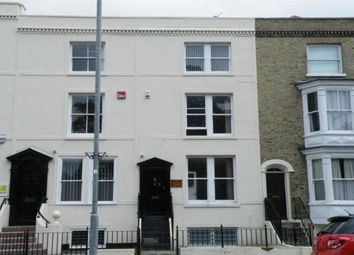 Thumbnail Room to rent in Landport Terrace, Portsmouth