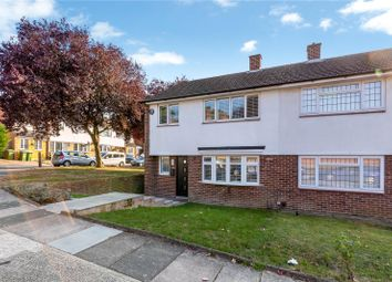 Thumbnail Property to rent in Gattons Way, Sidcup