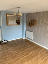 2 bed semi-detached house to rent in Willowbrook Gardens, St. Mellons, Cardiff CF3