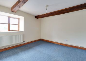 Thumbnail 1 bed flat to rent in Broad Street, Bromayd