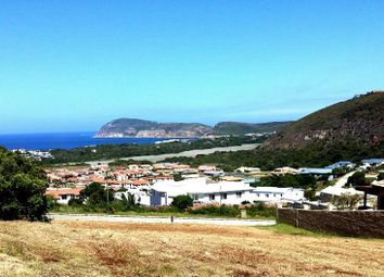 Thumbnail Land for sale in Athena Rd, Plettenberg Bay, 6600, South Africa