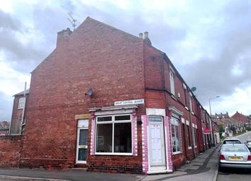 Thumbnail Commercial property to let in Carr Hill, Balby, Doncaster, South Yorkshire