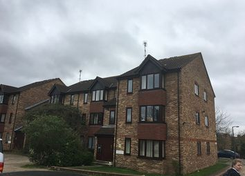 Thumbnail 1 bedroom flat for sale in Franklin Avenue, Slough