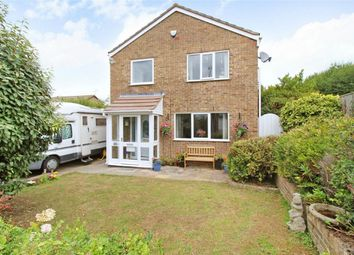 4 bed detached house for sale in Mickleburgh Hill, Herne Bay, Kent CT6