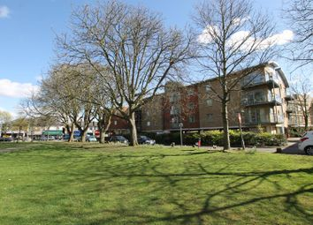Thumbnail 2 bed flat for sale in Kings Court, Hersham Road, Walton