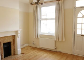 2 bed terraced house to rent in Albany Street, Maidstone ME14