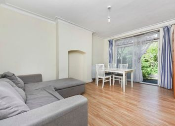3 bed property for sale in Conifer Gardens, London SW16