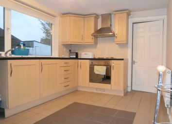 Thumbnail 3 bed semi-detached house to rent in Pemberton Road, Llanelli