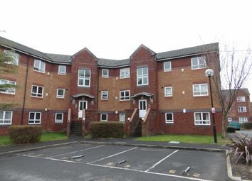 2 bed flat for sale in Princes Gardens, Highfield Street, Liverpool, Merseyside L3